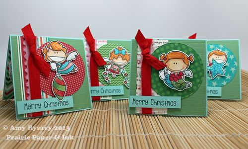 CCD-Meoples-Card-Set-by-AmyR