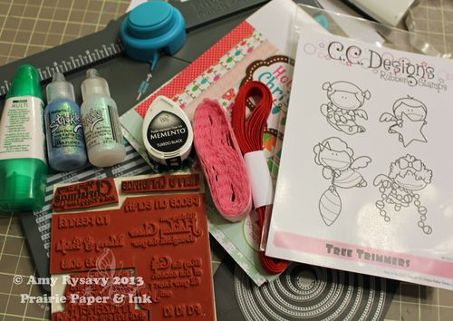 CCD-Meoples-Card-Set-Supplies-by-AmyR