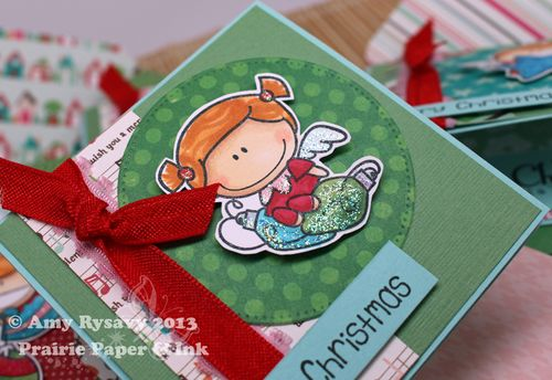 CCD-Meoples-Card-Set-Closeup-by-AmyR