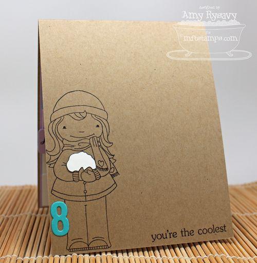 Nov-RR-Card-Inside-by-AmyR