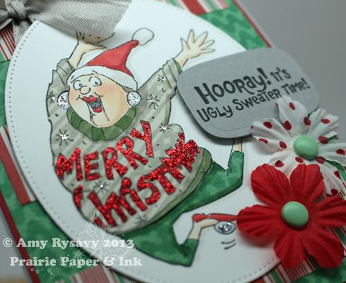 AI-Ugly-Sweater-Card-Closeup-by-AmyR
