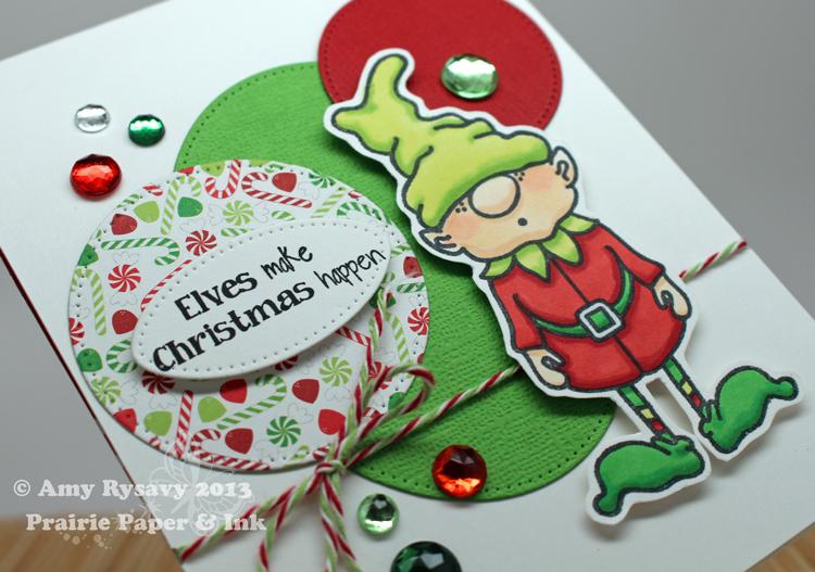 TAWS-Elf-Card-Closeup-by-AmyR