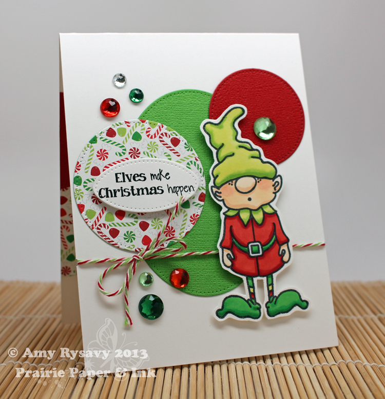 TAWS-Elf-Card-by-AmyR