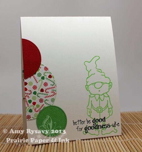 TAWS-Elf-Card-Inside-by-AmyR