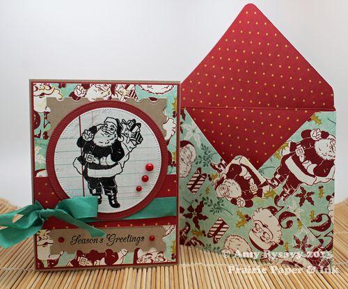 MME-Santa-Card-w-Envelope-by-AmyR