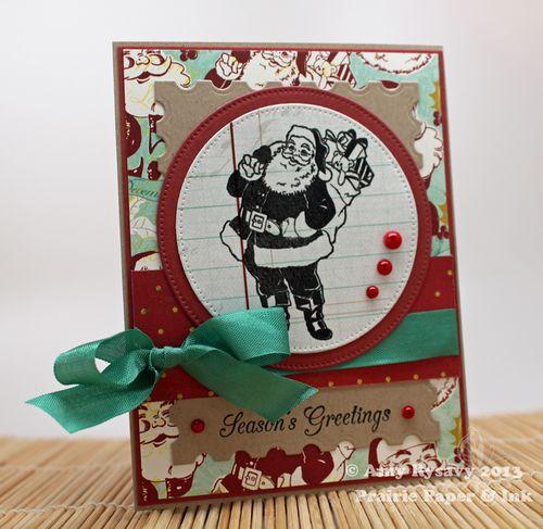 MME-Santa-Card-by-AmyR