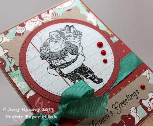 MME-Santa-Card-Closeup-by-AmyR