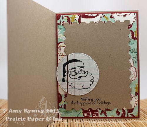 MME-Santa-Card-Inside-by-AmyR