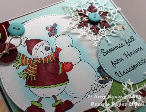 HH-Snowman-Heaven-Card-Closeup-by-AmyR