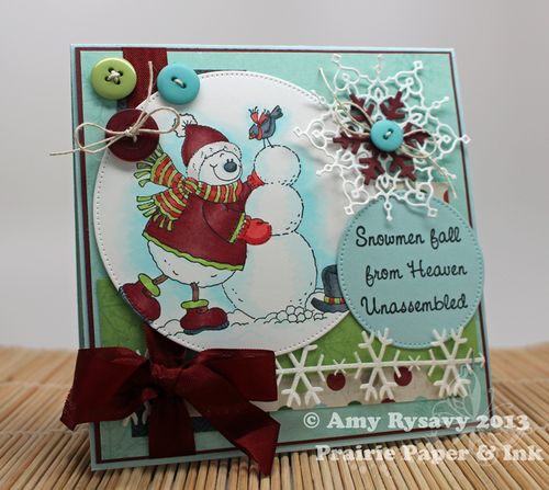 HH-Snowman-Heaven-Card-by-AmyR