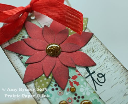 PS-Poinsettia-Tag-Closeup-by-AmyR