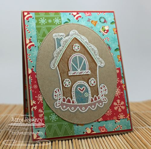 MFT-Sweet-Christmas-Card-by-AmyR