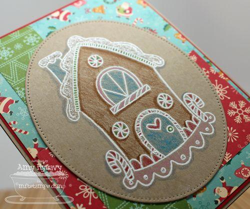 MFT-Sweet-Christmas-Card-Closeup-by-AmyR