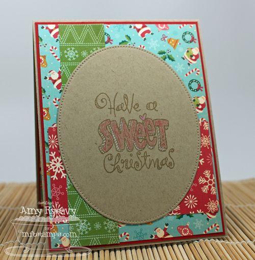 MFT-Sweet-Christmas-Card-Inside-by-AmyR