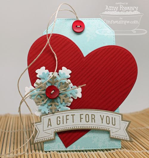 MFT-Heart-Winter-Tag-by-AmyR