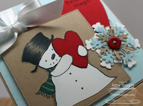 MFT-Happy-Heart-Card-Closeup-by-AmyR