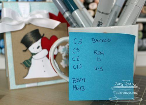 MFT-Happy-Heart-Card-Copics-by-AmyR
