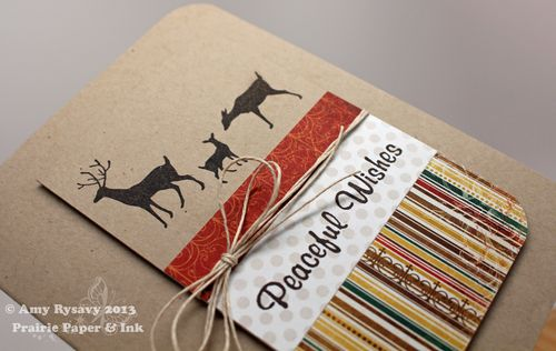 MB-Deer-Family-PW-Card-Closeup-by-AmyR