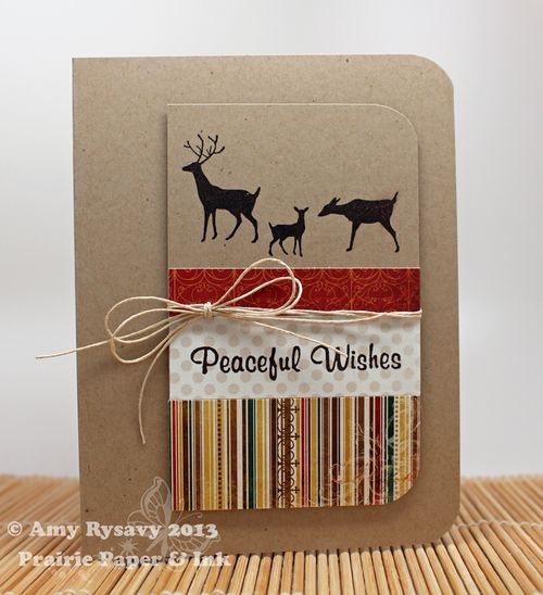 MB-Deer-Family-PW-Card-by-AmyR