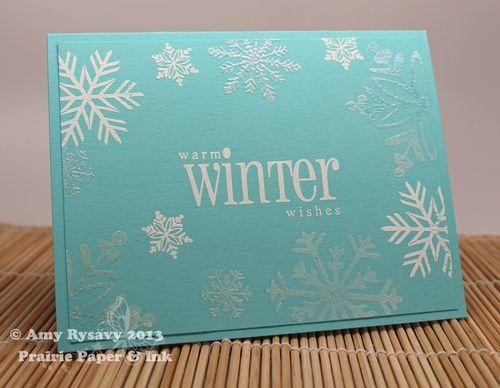 AmyR-Snowflake-WWW-Card-by-AmyR
