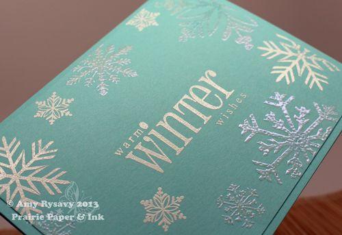 AmyR-Snowflake-WWW-Card-Closeup-by-AmyR