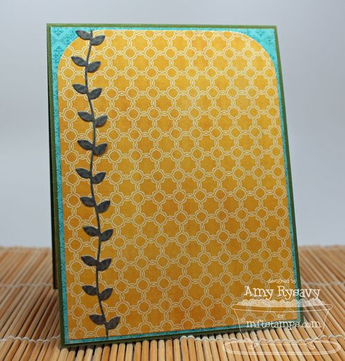 Dec-Day-7-Card-2-Inside-by-AmyR