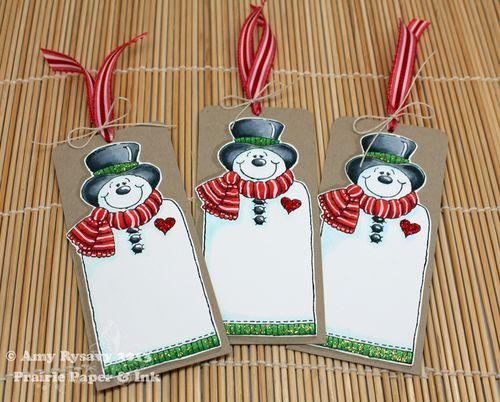 HH-Snowman-Tag-by-AmyR