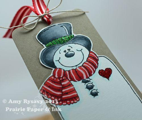 HH-Snowman-Tag-Closeup-by-AmyR