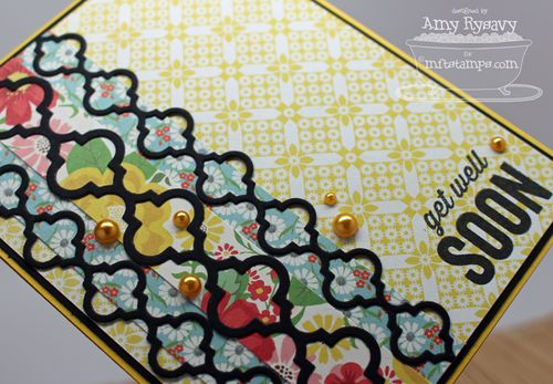 Dec-Day-4-Card-Closeup-by-AmyR