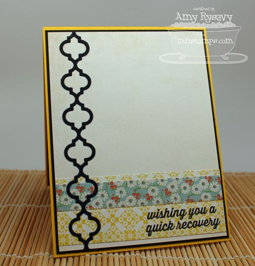 Dec-Day-4-Card-Inside-by-AmyR