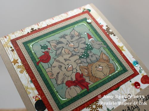 HH-Xmas-Cats-Card-Closeup-by-AmyR
