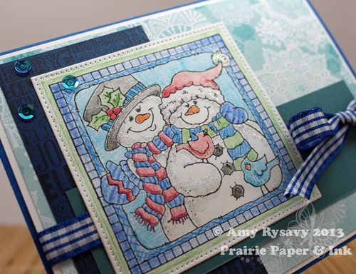 HH-Snow-People-Card-Closeup-by-AmyR