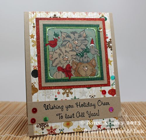 HH-Xmas-Cats-Card-by-AmyR