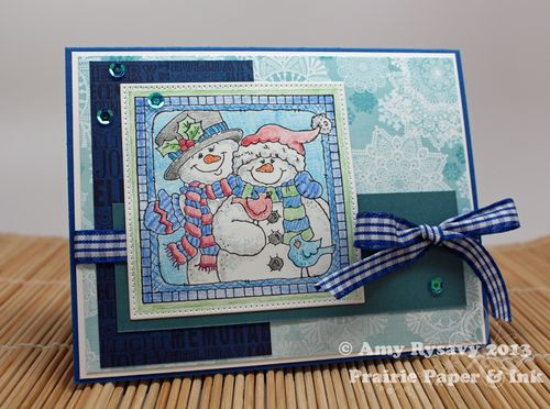 HH-Snow-People-Card-by-AmyR