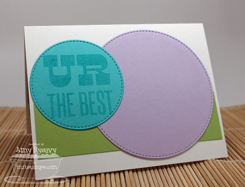 Dec-NPT-Card-3-Inside-by-AmyR