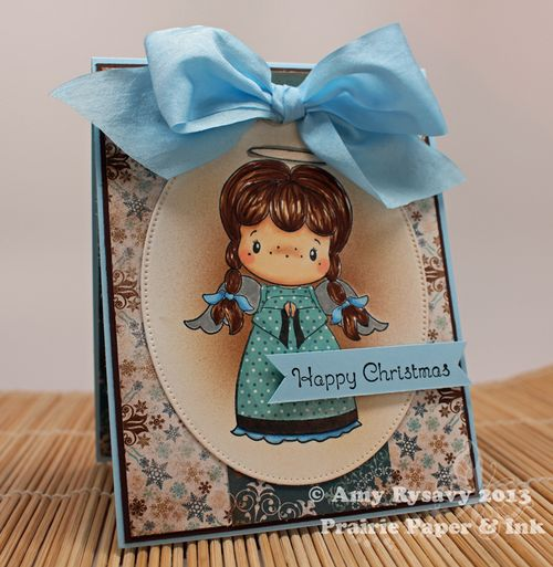CCD-Happy-Xmas-Angel-Card-by-AmyR