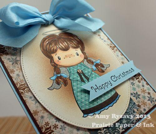 CCD-Happy-Xmas-Angel-Card-Closeup-by-AmyR