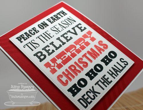 MFT-Merry-Christmas-Card-Closeup-by-AmyR