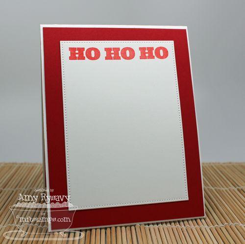 MFT-Merry-Christmas-Card-Inside-by-AmyR