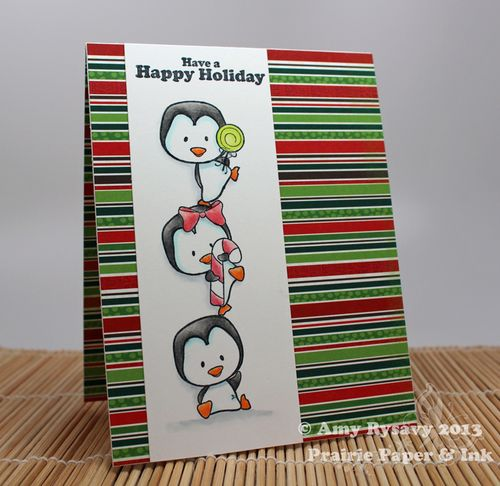 CCD-Penguin-Xmas-Card-by-AmyR