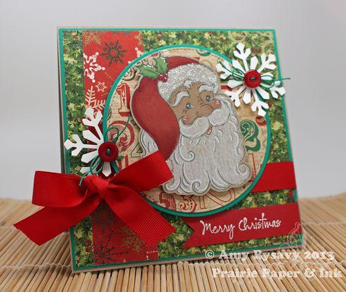 Smiley-Santa-Card-by-AmyR
