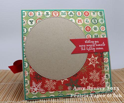 Smiley-Santa-Card-Inside-by-AmyR