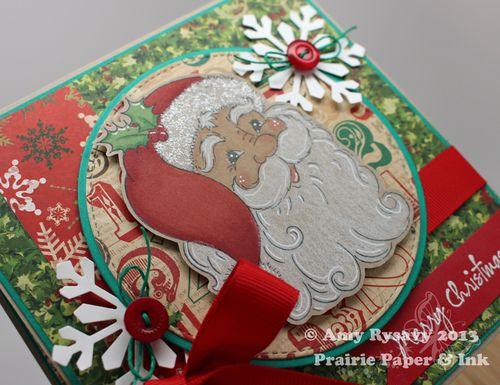 Smiley-Santa-Card-Closeup-by-AmyR