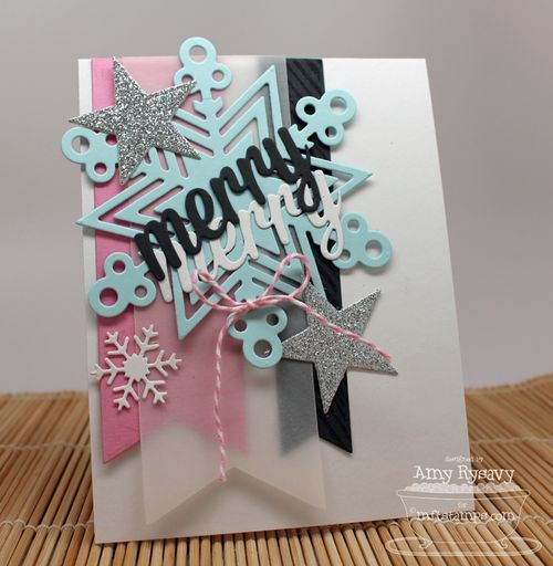 MFT-MerryMerry-Card-by-AmyR