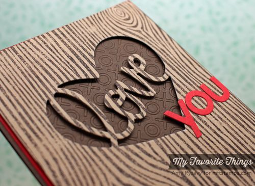 Jan-Day-1-Card-Closeup-by-AmyR