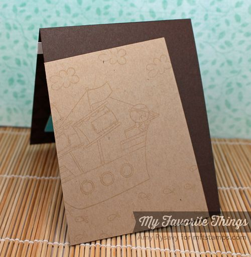 Jan-RR-Card-2-Inside-by-AmyR
