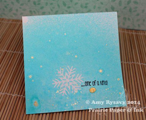 CAS254-Snowflake-Card-Inside-by-AmyR