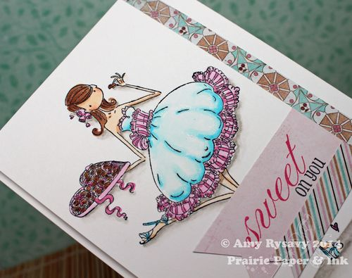 SB-Sweet-on-You-Card-Closeup-by-AmyR