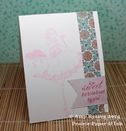 SB-Sweet-on-You-Card-Inside-by-AmyR