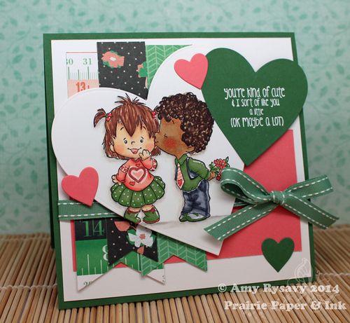 CCD-RR-Valentine-Card-by-AmyR